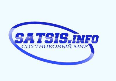 Новые логотипы для satsis.info (без обсуждения)