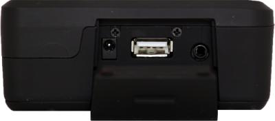 Openbox SF-50
