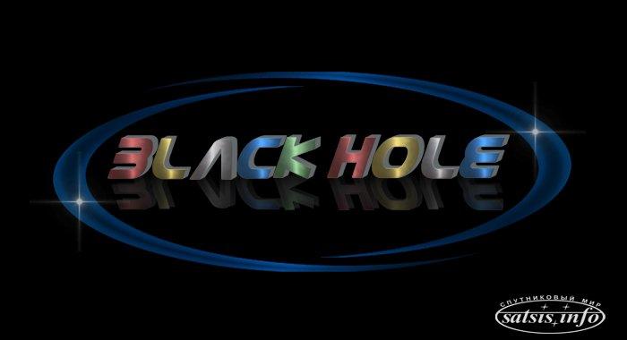 Бекап имиджа Black Hole 1.7.6 для Gi S8895/Vu+Uno от 13.07.12
