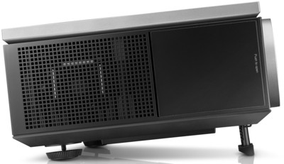 Проектор Dell 7700FullHD
