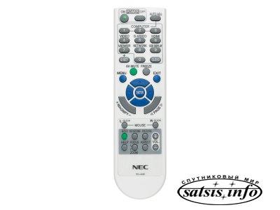 Проектор NEC V230X