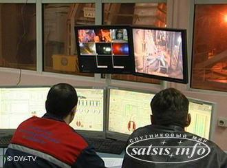 В украинском телеэфире ожидается русскоязычный бум