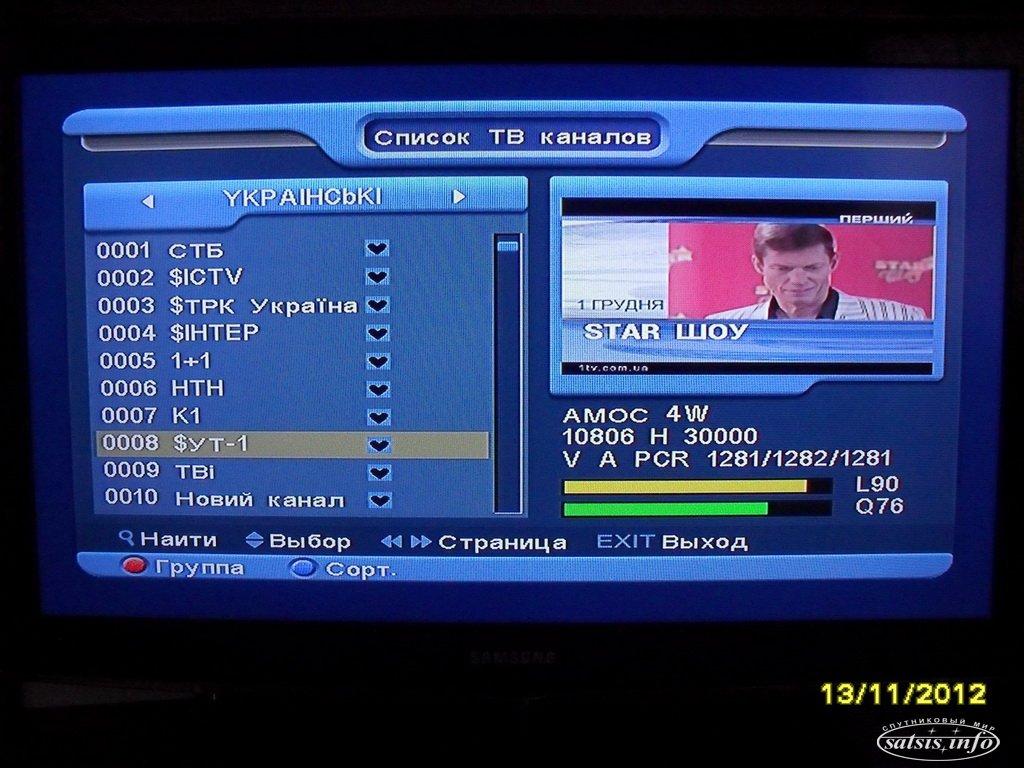 новая микропрограмма для Cisco ISB2230