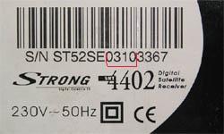 Strong  4402 и  все  о  них