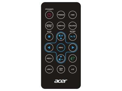 LED проектор Acer K330