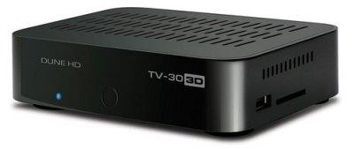 HD-медиаплеер Dune HD TV-303D