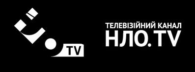 """Бисс ключ на  """"НЛО-ТВ"""" 12130, Astra 4A,4.8°E"""