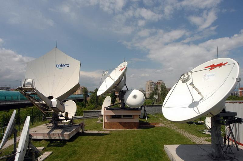 В Болгарии запустят четвёртую DTH-платформу - W1