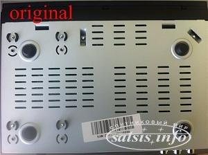 GI S8120 - оригиналы и подделки (обсуждение)