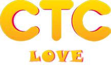 """БИСС ключ на """"СТС Love"""""""