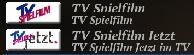 Tv_Spelfilm