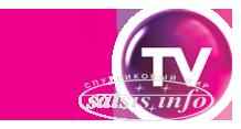 Телеканал RU.TV покажет международный конкурс красоты «Мисс Русское Радио» (Обсуждение новости на сайте)