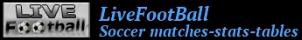 LiveFootball-Plugin