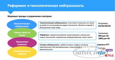 Киевстар рассказал что нужно сделать для запуска 4G в Украине