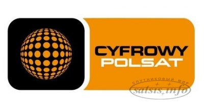 Vivid Red HD, Brazzers TV и Vivid Touch - эротические новости в Cyfrowy Polsat. (Обсуждение новости на сайте)