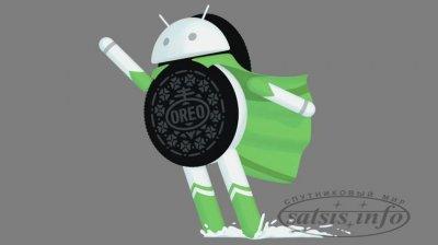 Новости платформы Android