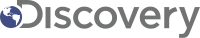 Ключи PowerVU для пакетов DISCOVERY (без обсуждения)