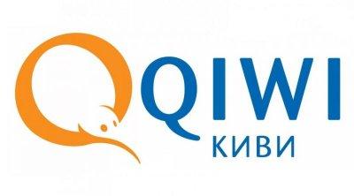 «QIWI Кошелек» запустил функцию денежных переводов через мессенджеры