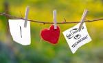 Результаты конкурса ко дню влюбленных