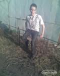 28 апреля 2009 Г