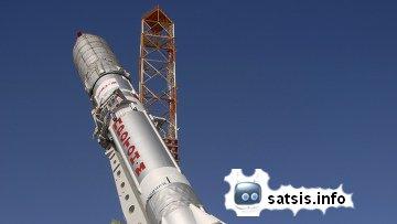 История освоения космоса. 1974 год – первый отечественный спутник на ГСО