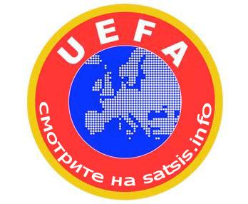 Смотрим решающий матч 1/2 финала кубка УЕФА на satsis.info