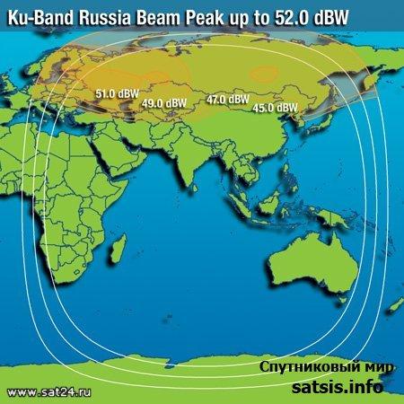 Запуски этого месяца: Ноябрь 2009