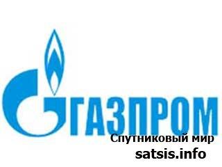 «Газпром космические системы» развивает «телевизионную» составляющую своей деятельности