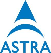 Спутниковый оператор SES заказал производство четырёх новых спутников у компании Astrium - Astra 2E, 2F, 2G и 5B.