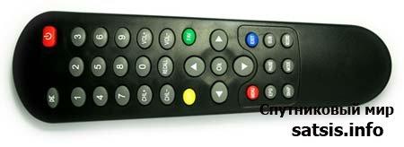 Обзор DVB карты Prof DVB-S_1100 USB ...