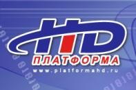 Открытие первого на территории России и Восточной Европы цифрового спутникового 3D-вещания