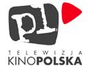 Kino Polska на новой частоте в TNK