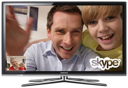 Skype не нужна блокировка Роскомнадзора, разработчики сами его похоронят.