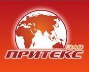 """""""Воля-Кабель"""" купила харьковского кабельного оператора"""