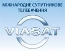 В Украине начинает вещание телеканал Viasat Nature