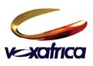 VOX Africa готовится к старту в Европе