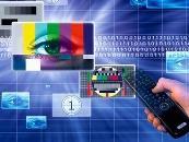 Россияне отказываются от платного аналогового ТВ