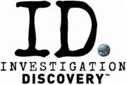 Премьера телеканалов Da Vinci Learning и ID Investigation Discovery в Минске
