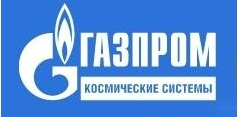 «Газпром космические системы» представил программу развития орбитальной группировки спутников «Ямал»