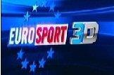 Eurosport планирует регулярное 3D-вещание