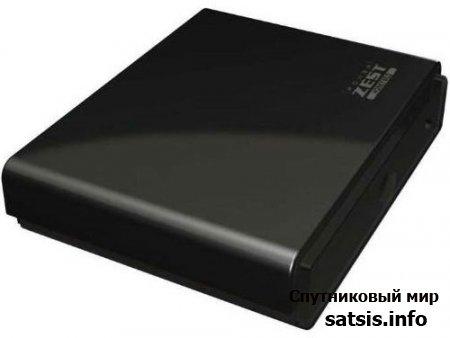 Медиацентр нового поколения PowerZest HD-500 уже в продаже