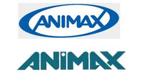 Animax изменит логотип