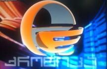 Украинская компания хочет купить грузинский телеканал «Имеди»