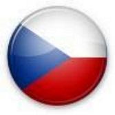 Разрешено в Чехии показывать скрытую рекламу на ТВ