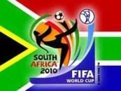 Телеканалы разобрали по частям Чемпионат мира по футболу