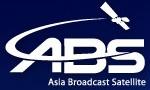 Некодированый EITV с ABS 1B нa 75°E
