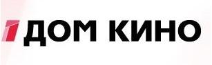 """Телеканал Дом Кино """"поселился"""" на Eurobird 9A  9°E"""