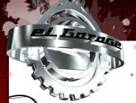 Телеканал «El Garage» в составе пакета «Континент-ТВ»