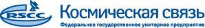 ФГУП «Космическая связь» (ГПКС) приняло участие в Национальной российской выставке в Париже...