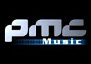 Persian Music Channel на новом транспордере на спутнике Hotbird 8 13°E